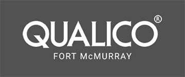 Qualico Fort McMurray Logo