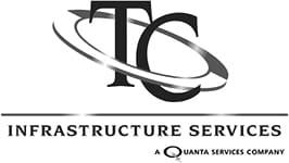 TC Infrastructure Logo